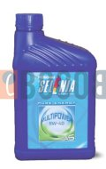 PETRONAS SELENIA MULTIPOWER GAS 5W40 FLACONE DA 1/LT
