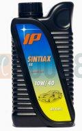 IP SINTIAX SX 10W40 FLACONE DA 1/LT
