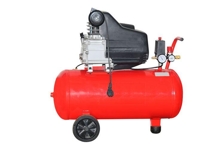 lubrificanti per compressori