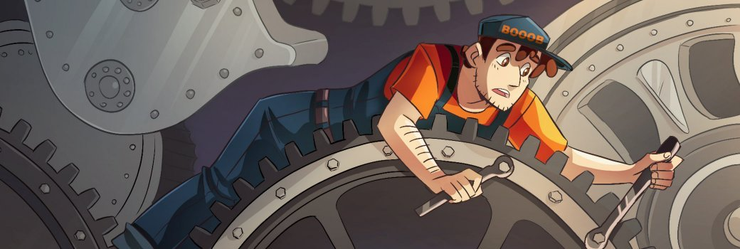 Lubrificanti per riduttori ingranaggi