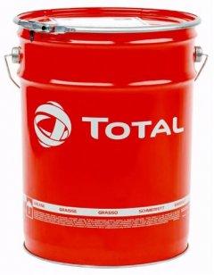 TOTAL CERAN XM 220 TANICA DA 18/KG