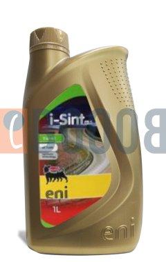 ENI I-SINT MS 5W40 FLACONE DA 1/LT