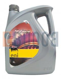 ENI ROTRA MP 85W140 FLACONE DA 4/LT