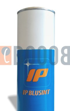 IP BLU SINT CARTUCCE DA 600/GR