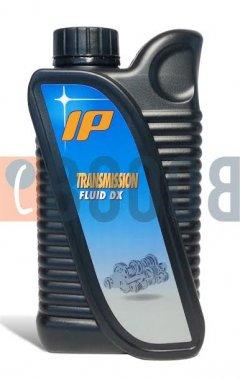 IP TRASMISSION FLUID DX FLACONE DA 1/LT