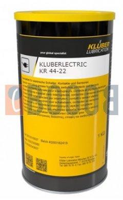 KLUBER KLUBERLECTRIC KR 44-22 FLACONE DA 1/KG