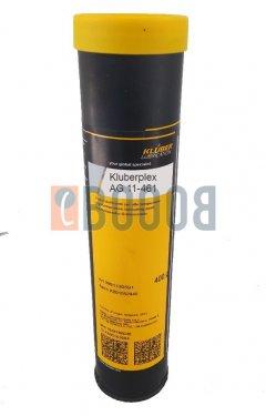 KLUBER KLUBERPLEX AG 11-461 CARTUCCIA DA 450/GR