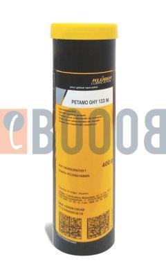 KLUBER PETAMO GHY 133 N CARTUCCIA DA 400/GR