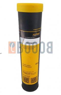 KLUBER WOLFRACOAT C CARTUCCIA DA 400/GR
