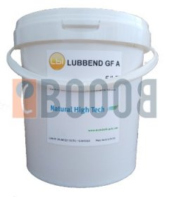 LBI LUBBEND GF A FLACONE DA 5/LT
