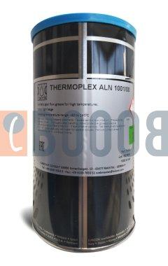 LUBCON THERMOPLEX ALN 1001/00 TANICA DA 25/KG