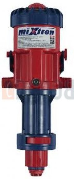 MIXTRON DOSATORE MXO 250