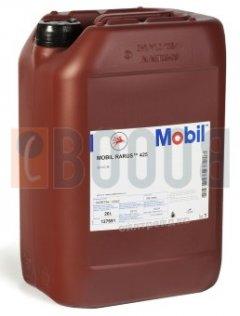 MOBIL RARUS 425 TANICA DA 20/LT