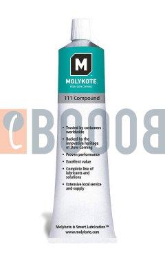 MOLYKOTE 111 TUBETTO DA 100/GR