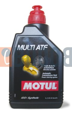 motul multi atf flacone da 1lt. Black Bedroom Furniture Sets. Home Design Ideas