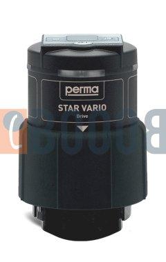 PERMA STAR VARIO AZIONAMENTO GEN 2.0 107529