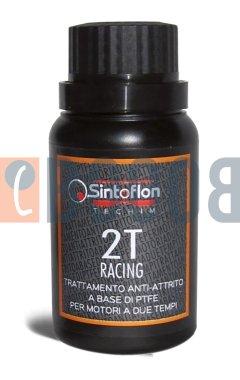 SINTOFLON 2T RACING FLACONE DA 125/ML
