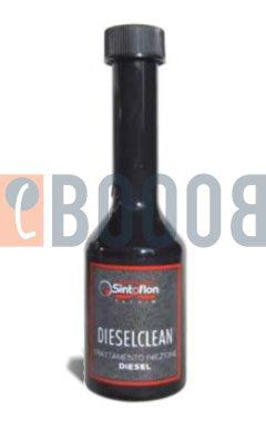 SINTOFLON DIESELCLEAN FLACONE DA 125/ML