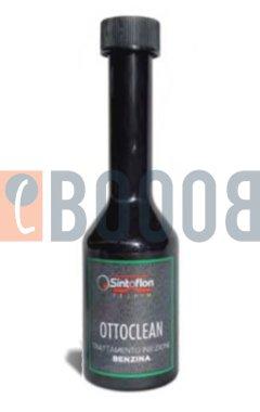 SINTOFLON OTTOCLEAN FLACONE DA 125/ML
