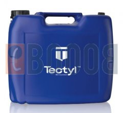TECTYL 502 C TANICA DA 20/LT