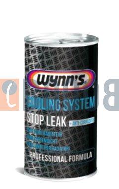 WYNN`S COOLING SYSTEM STOP LEAK W45641 FLACONE DA 325/ML