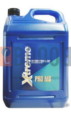 XTREME PRO MS FLACONE DA 5/LT