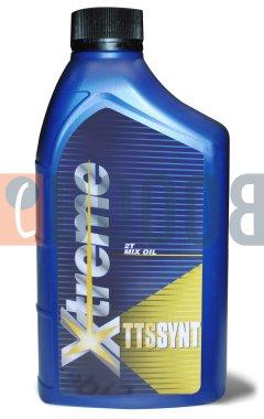 XTREME TT SYNT FLACONE DA 1/LT