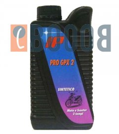 IP PRO GPX 2 FLACONE DA 1/LT