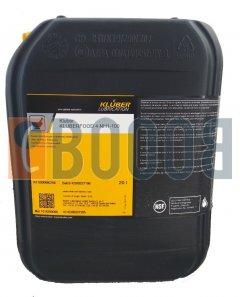 KLUBER KLUBERFOOD 4 NH1-100 TANICA DA 20/LT