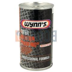 WYNN`S SUPER FRICTION PROOFING W47041 FLACONE DA 325/ML