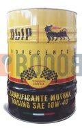 AGIP NOVECENTO RACING 10W40 TANICA DA 30/LT