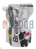 ENI BRAKE FLUID DOT 4 FLEXI FLACONE DA 1/LT