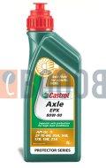 CASTROL AXLE EPX 80W90 FLACONE DA 1/LT