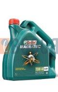 CASTROL MAGNATEC 10W40 A3/B4 FLACONE DA 4/LT