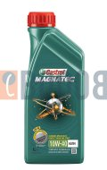 CASTROL MAGNATEC 10W40 A3/B4 FLACONE DA 1/LT