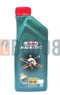 CASTROL MAGNATEC 5W40 C3 FLACONE DA 1/LT