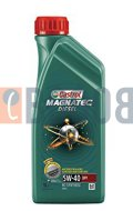 CASTROL MAGNATEC DIESEL 5W40 DPF FLACONE DA 1/LT