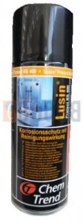 CHEM TREND LUSIN PROTECT RS 400 SPRAY BOMBOLETTA DA 400/ML