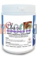 CLARIL COPPER PASTE 1100 FLACONE DA 1/KG