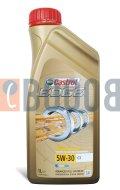 CASTROL EDGE 5W30 C3 TITANIUM FLACONE DA 1/LT
