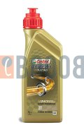 CASTROL POWER 1 RACING 2T FLACONE DA 1/LT