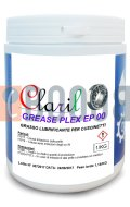 CLARIL GREASE PLEX EP 00 FLACONE DA 1/KG
