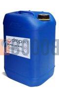DROP DROPSOL OW100 FX TANICA DA 20/LT