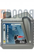 ENI ANTIFREEZE READY FLACONE DA 1/LT