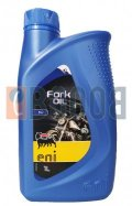 ENI MOTO FORK OIL 15W FLACONE DA 1/LT