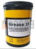 ENI GREASE 16 FLACONE DA 1/KG