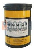 ENI GREASE 30 2 FLACONE DA 1/KG