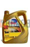 ENI I-SINT 10W40 FLACONE DA 4/LT