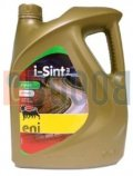 ENI I-SINT MS 5W40 FLACONE DA 4/LT