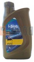ENI I-SINT TECH G 5W30 FLACONE DA 1/LT